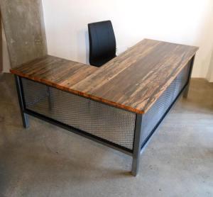 dbrooke desk