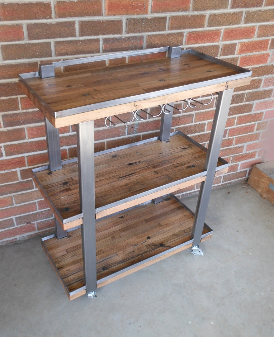 Block furniture made in colorado Reclaimed wood furniture colorado